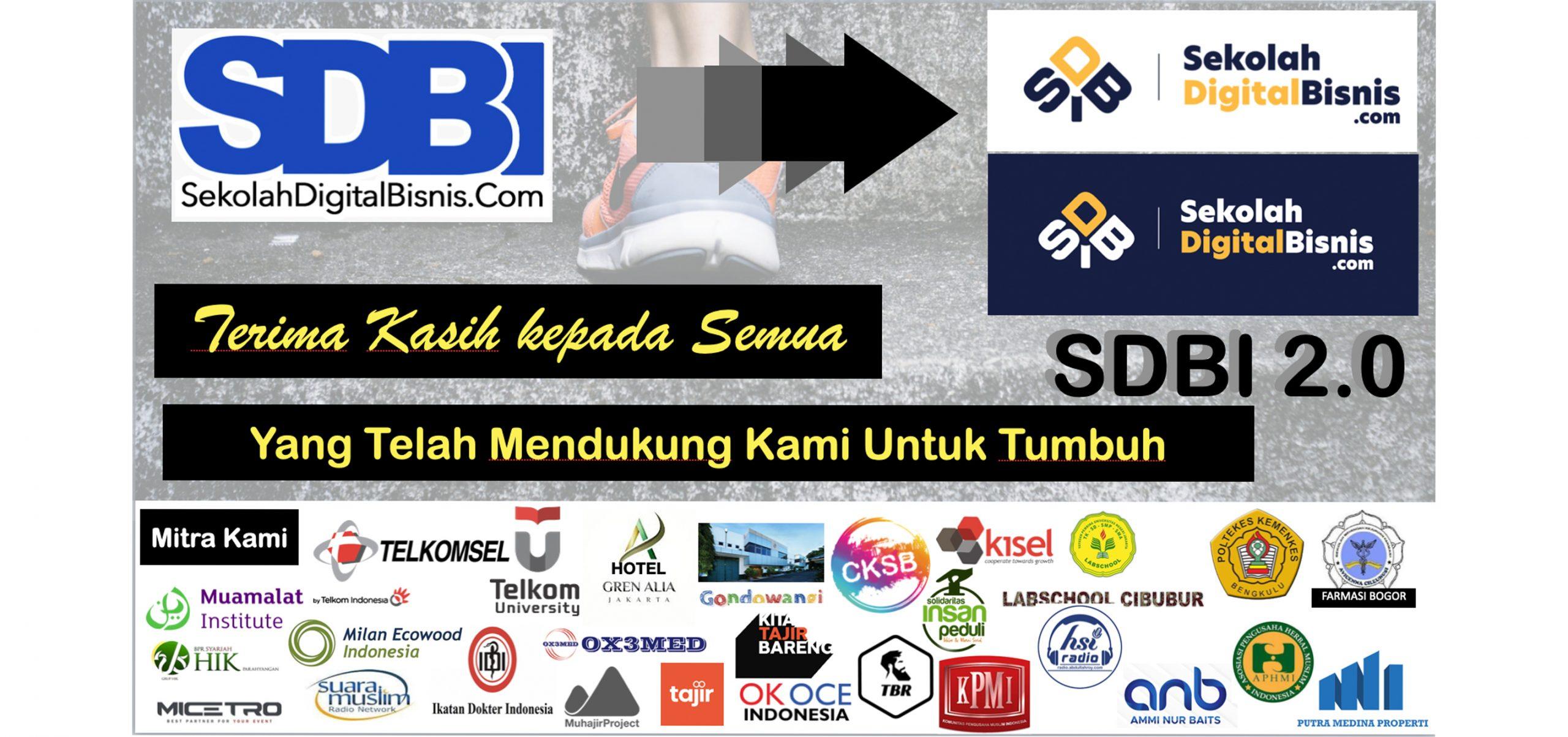 Header web SDBI_2